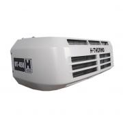 Холодильная установка H-THERMO HT-600H